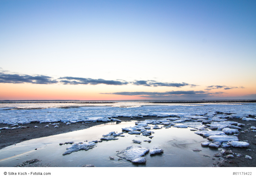files/galleria/Artikelbilder/Nordsee-im-Winter.jpg